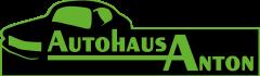 Logo_ohne_Adresse